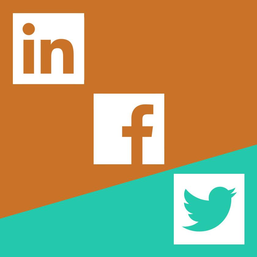 Social-square.jpg