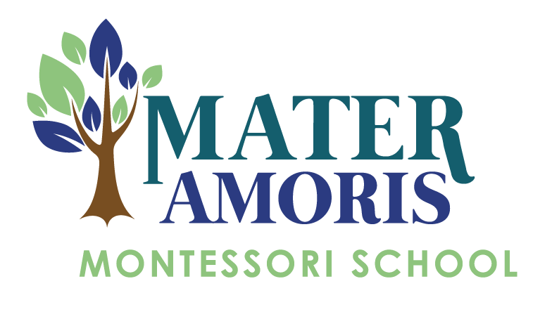 Tuition Mater Amoris