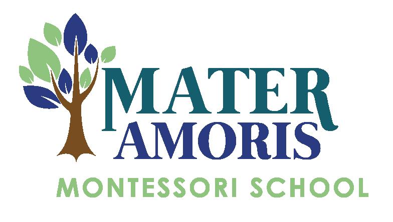 Mater Amoris