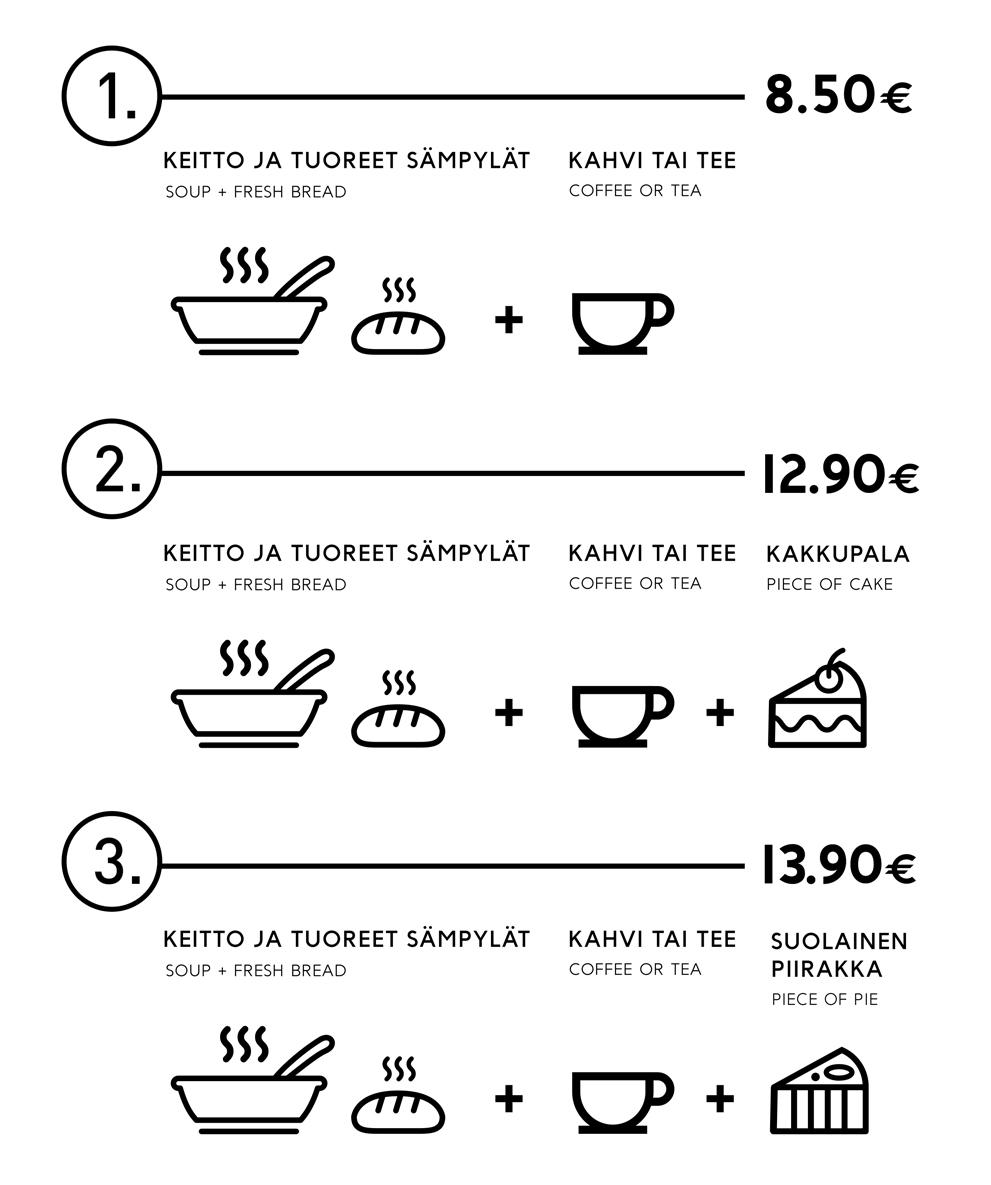 Cafe_Monami_Lounas_2018.jpg
