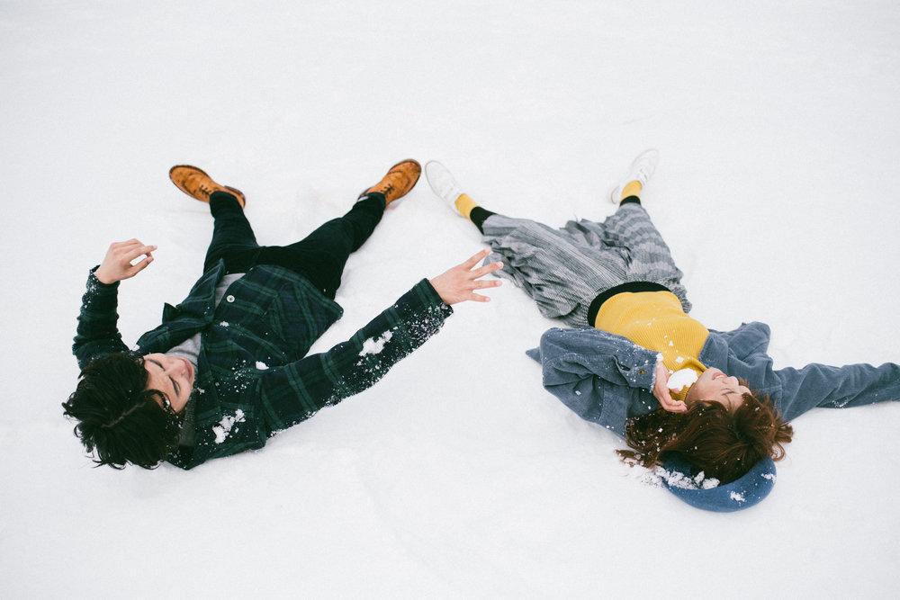 Yanni & Daniel-356.jpg