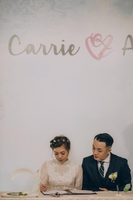 Carrie & Aaron-459.jpg