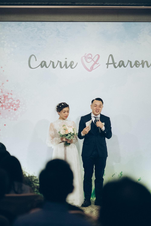 Carrie & Aaron-531.jpg
