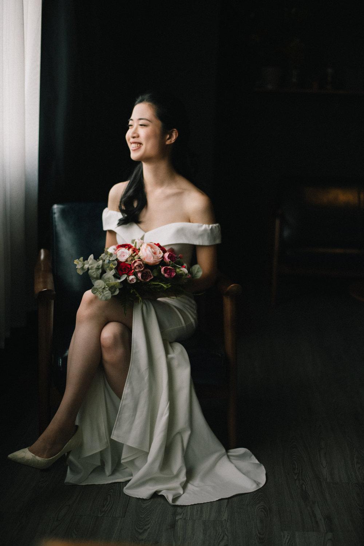 Bonnie_Ming-113.jpg