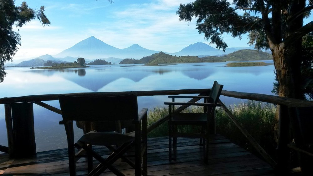 balcony+terrace++Mutanda+Lake+Resort+_+Uganda+virunga+volcanoe+view.jpg