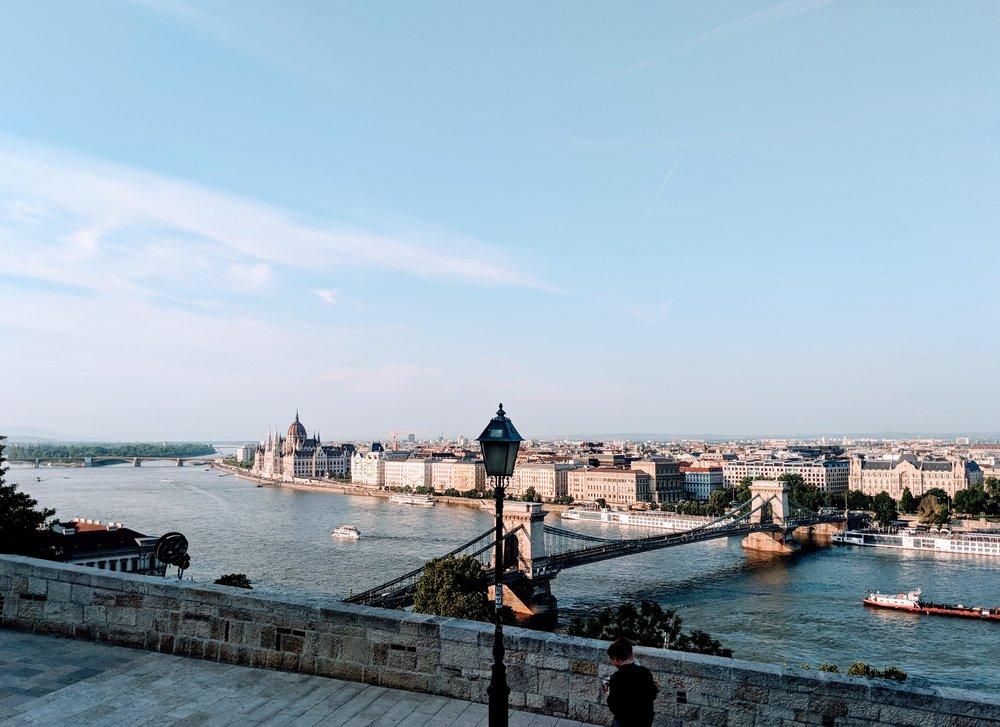 Budapest9.jpg