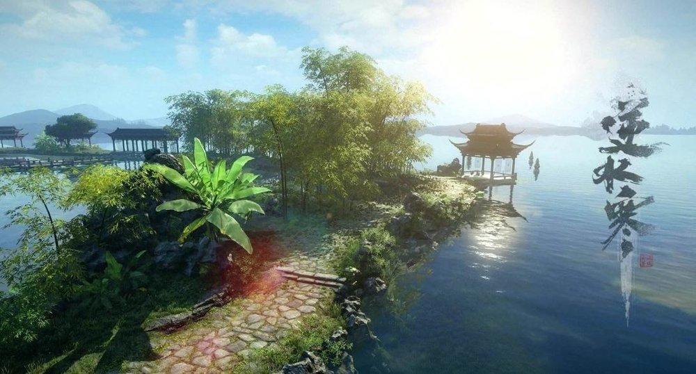 NETEASE GAME INTERNSHIP   3D | PBR Texture Creation | Plugin Development