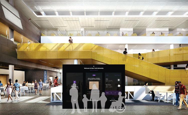 GOOGLE DESIGN CHALLENGE   UX | UI | Motion Design