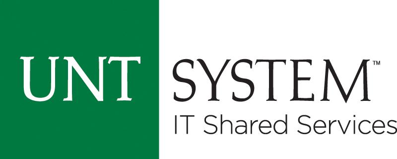 UNTS_ITSS_Logo.png