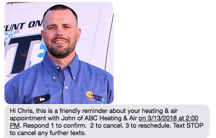 HVAC.apt.reminder example.png