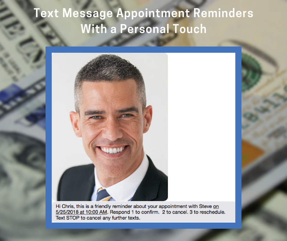 Getrevvi-appointment-reminders.png