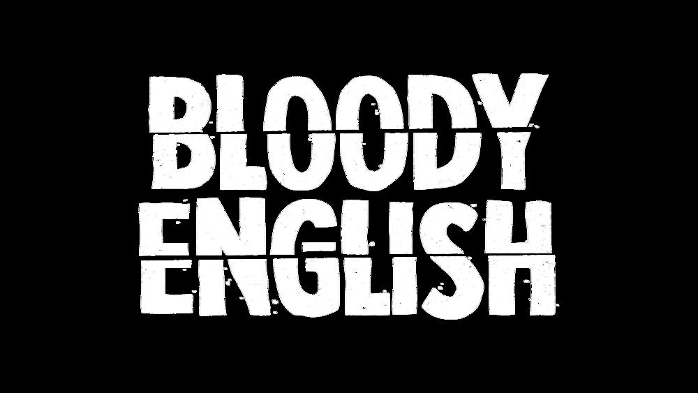 Bloody English logo-02 (1).png