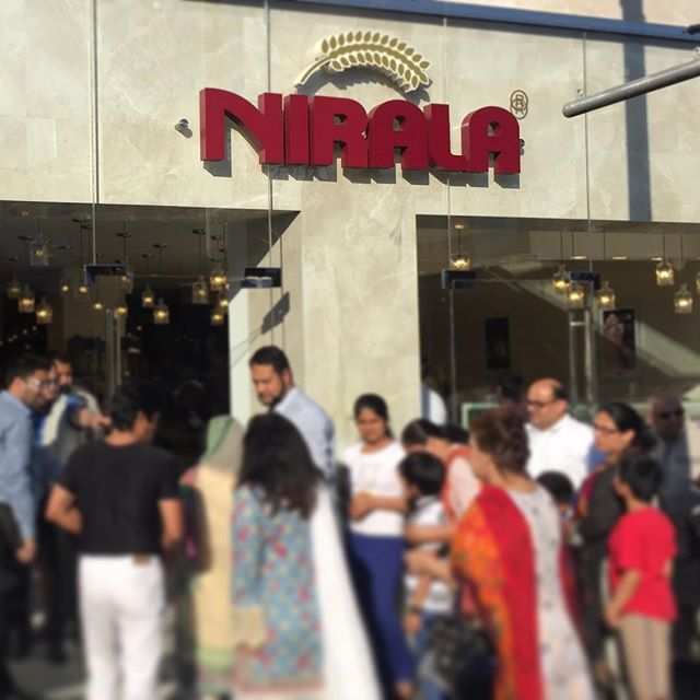 #Nirala. We love what we do, and we love our customers too! #independenceday#niralasweets#mithai#sweets #cake #cakes #bakery #patisserie #foodporn #london #ilford #ilfordlane #gantshill #beehivelane #leyton #tooting #luton #dunstable #hounslow #southall #southallbroadway #manchester #currymile #wilmslowroad #eastham #greenstreet