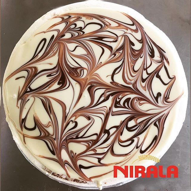 STOP and stare, take your time, can you find what's been hidden by design? Fresh Cream Cake! #Nirala  #secret#message#cake#mithai#niralasweets #bakery #beautiful #chocolate #patisserie #vanilla #freshcream #foodporn #london #manchester #wilmslowroad #currymile #ilford #art #delicious #gantshill #ilfordlane #tooting #luton #dunstable #eastham #greenstreet #leyton #southall #hounslow
