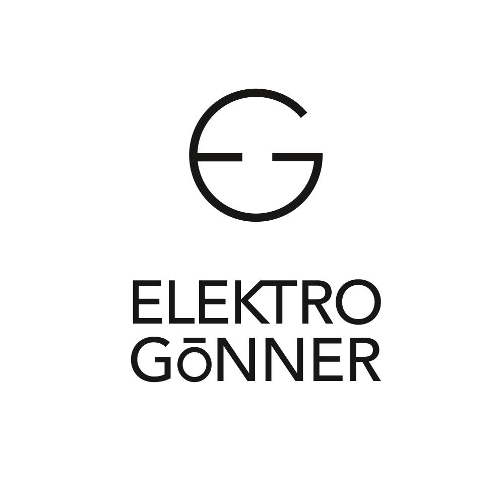 Logo_goenner.jpg