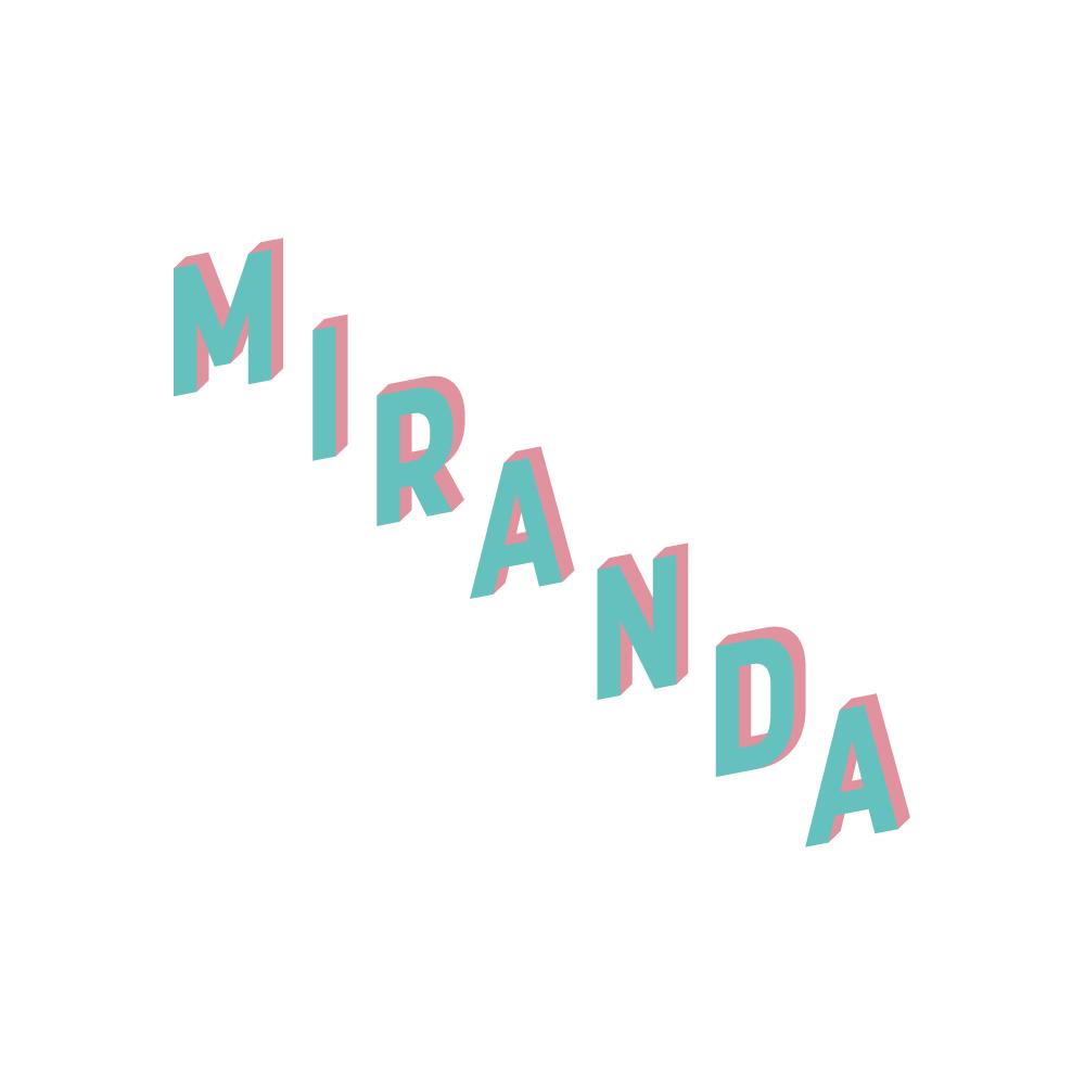 Logo_miranda_Farbe.jpg