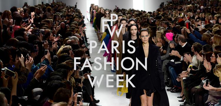 paris_fashion_week_womens_notjustalabel_1338604311.jpg