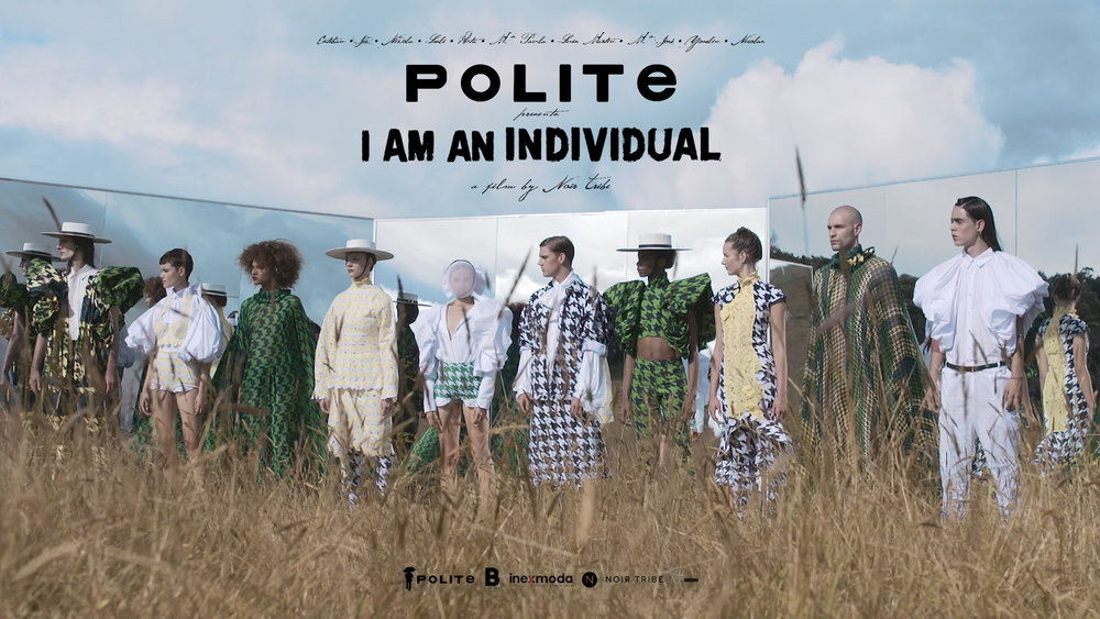 Photo 1 POLITE_presents_I_AM_AN_INDIVIDUAL_by_Noir_Tribe_POSTER_02.jpg