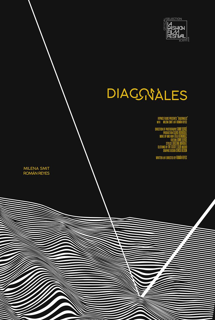 diagonales_poster_by_sensa-design_v1_[M_jpg].jpg
