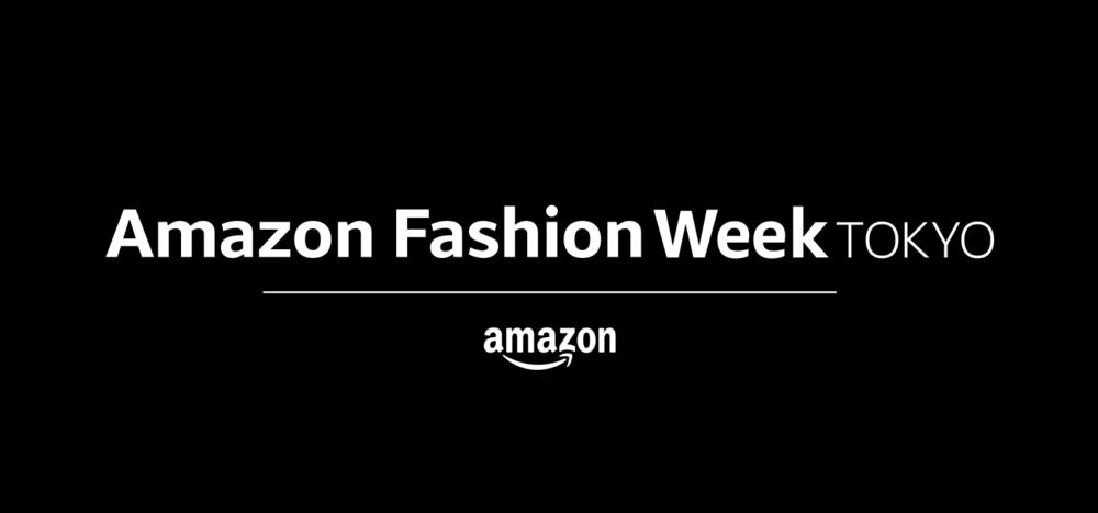 amazon fashion week tokyo.png