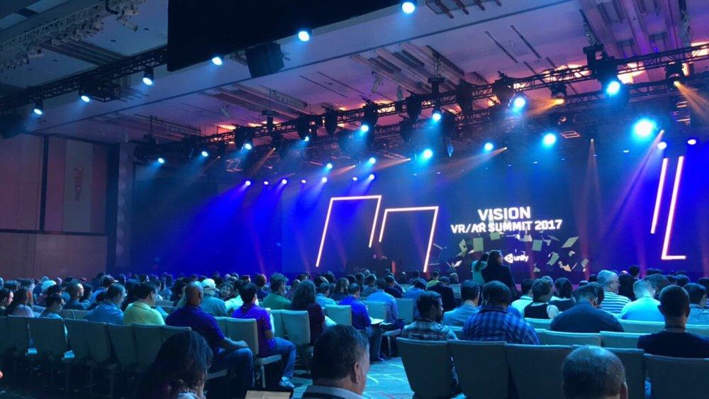 Vision-Stage.jpg