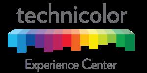 tec+logo.png
