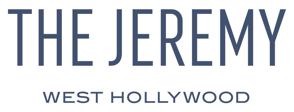 The Jeremy logo.jpg
