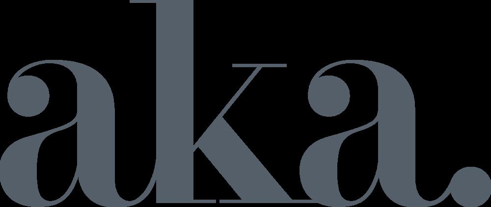 logo_AKA.png