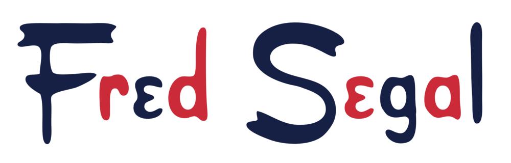 Fred+Segal+Logo.png