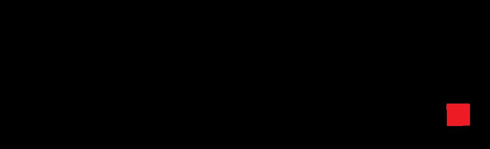 That's_it._Logo_Black.png