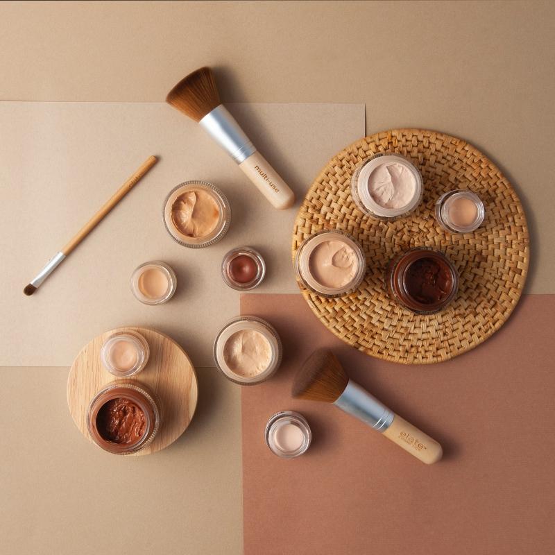 small_Full Tints, Concealer, Brushes (1).jpg