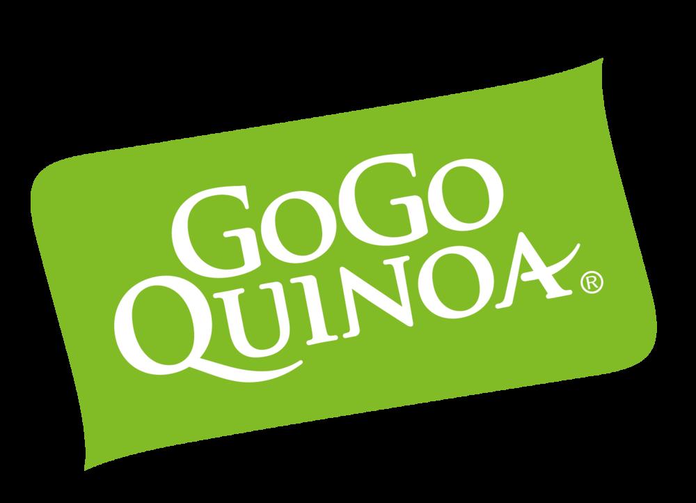 Gogo Quinoa Vip Bag Partner La Fashion Film Festival