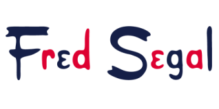 Fred Segal logo-cutout.png