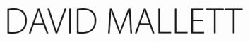 David-Mallett-logo.jpg