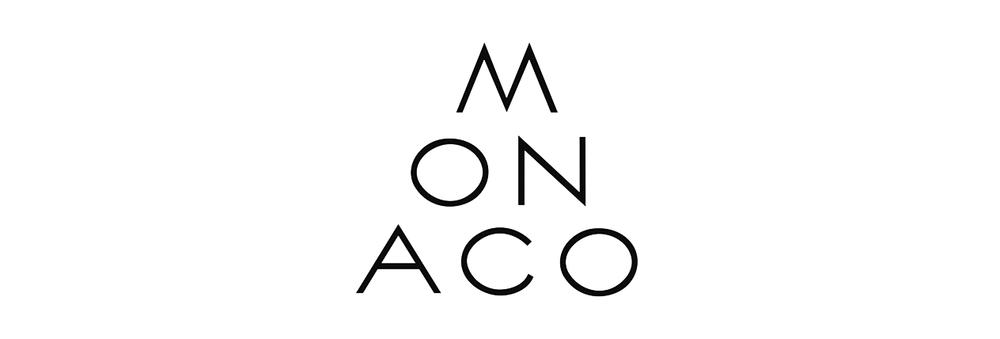 monaco.png
