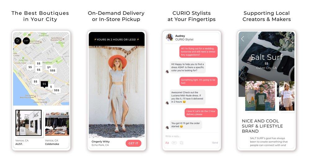 0CURIO-press-kit-CURIO-screens.jpg