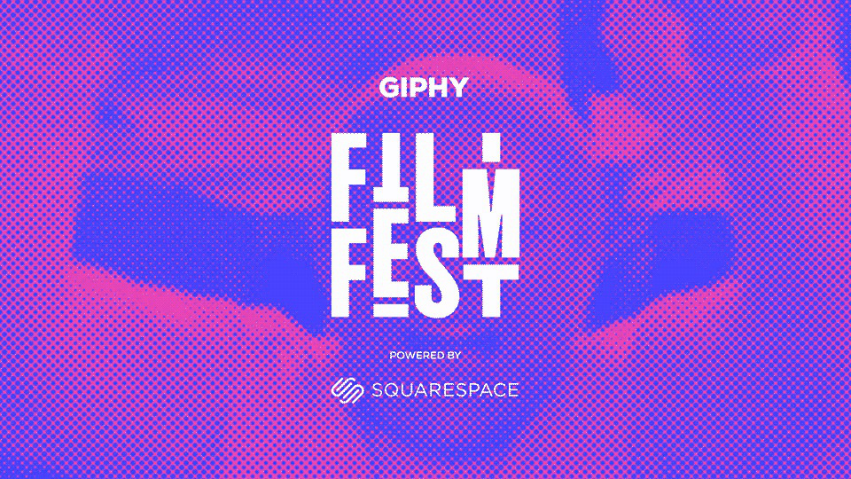 giphy_filmfest.jpg