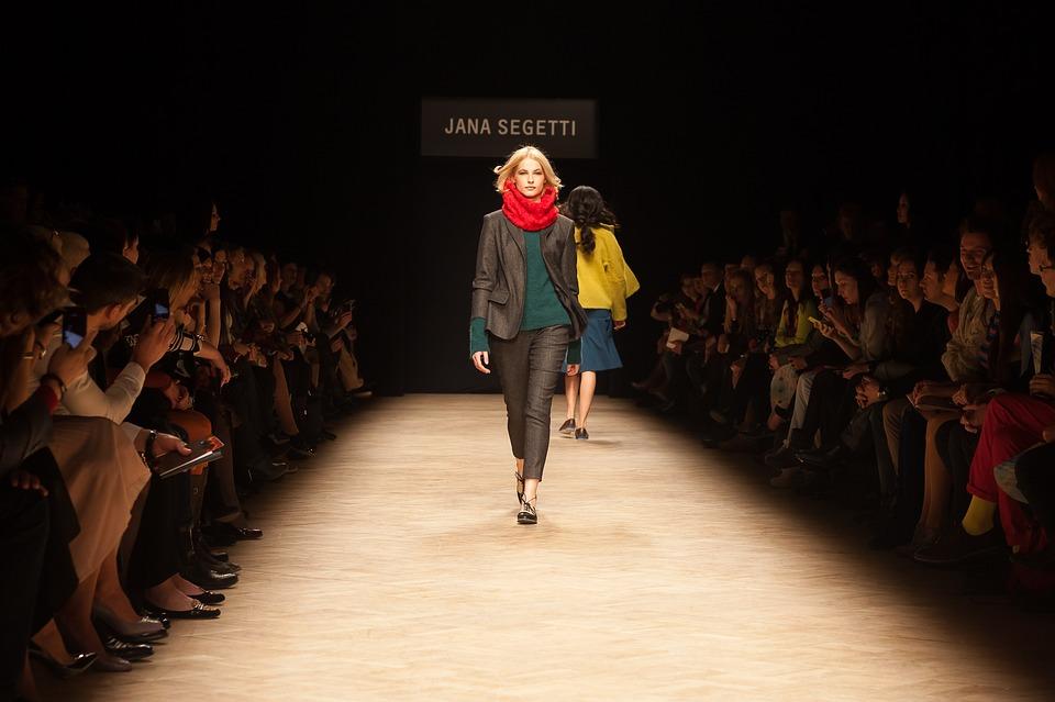 fashion-2425751_960_720.jpg