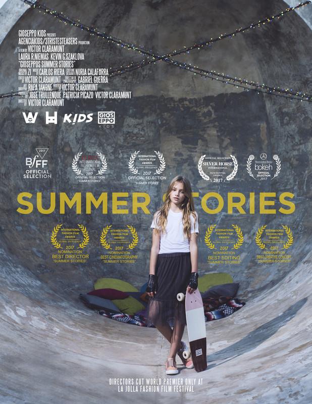 Poster poster_gioseppo_v2.jpg