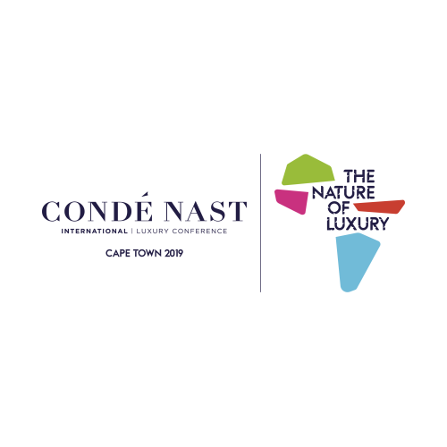 cond-nast-international-luxury-conference-2019-cap-81.png