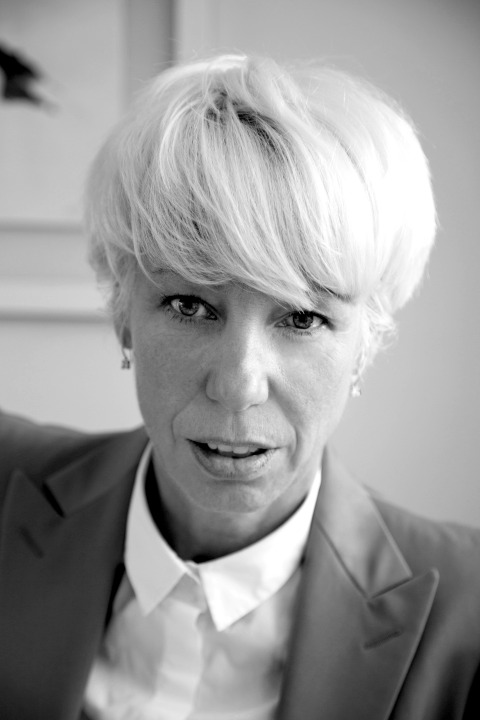 SHOWstudio, ContributingEditorCreative Consultant, Writer, Editor - Born and raised in Lugano, Switzerland, Mimma Viglezio read Italian and English literature at Geneva University. She started her career as marketing manager for Habsburg, Feldman and then Antiquorum Swiss Auction Houses, based in Geneva.In 1992 she was hired by the renowned public relations firm Hill & Knowlton in Italy, she moved to Milan and became head of their high profile goods division, and started advising clients such as Bulgari and Celine. After four years at Hill & Knowlton working primarily for Bulgari, the jewellers offered her the position of external relations director WW and she moved to their headquarters in Rome. Five years later she became Corporate Communications Executive Director, with responsibility for overseeing global communications matters for the brand: external relations, advertising, media, financial press and events.In December 2003, after nine years with Bulgari, she moved to Paris to take over the role of WW communications director at Louis Vuitton, here she managed a budget of over 120 million Euros and a team of more than 40 worldwide. After only one year at LVMH she was offered a job by PPR (now Kering) in its luxury division, the Gucci Group. From June'05 she was Executive Vice President of global communications of the Gucci Group, based in London and reported to Robert Polet, former Chairman of the board and CEO. She coordinated and controlled the activity of 8 brands and was a member of its Executive Committee.In January 2010 Ms Viglezio decided to pursue an independent career. She currently advises companies, boards and CEOs on a free-lance basis on matters related to organisation, strategy, product and communications. She has recently worked for Stefanel, ID Magazine, Nadja Swarovski (whom she advises regularly), Canali S.pA, the Swiss Broadcasting Corporation (RSI), Giampiero Bodino High Jewellery, MACHINE A, SHOWstudio, Nick Knight and Mastered.com, among ot