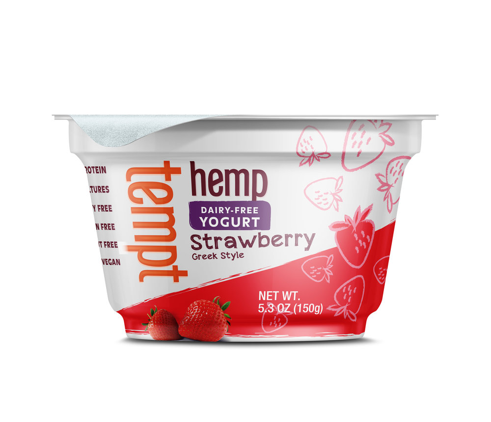StrawberryHempYogurt.jpg