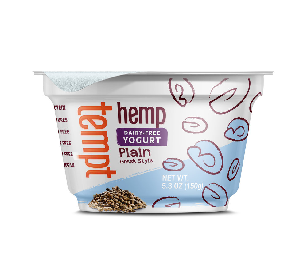 OriginalHempYogurt2.jpg