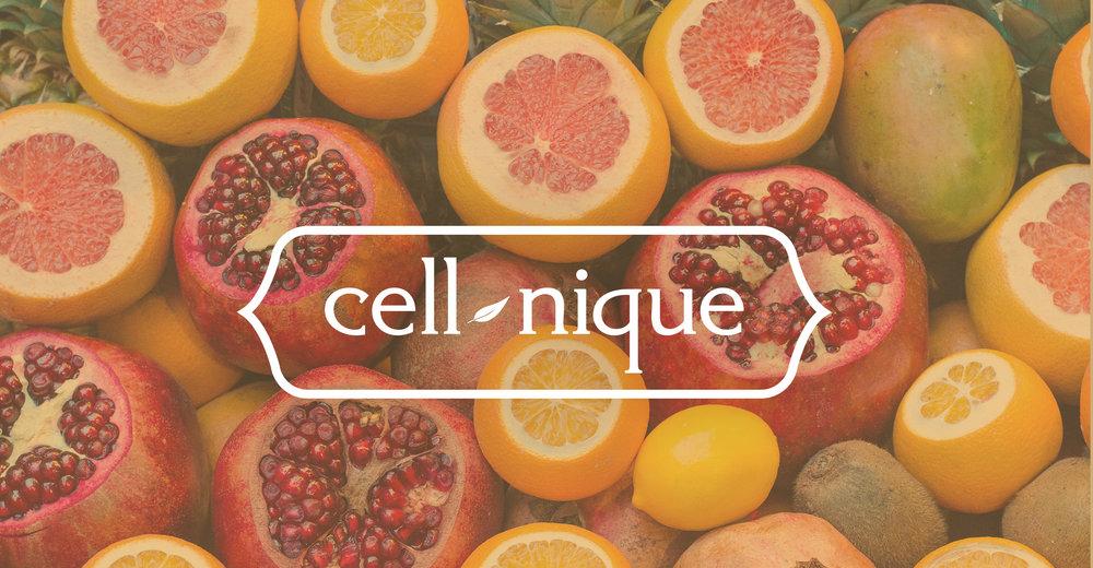 CellNiqueCoverLight.jpg