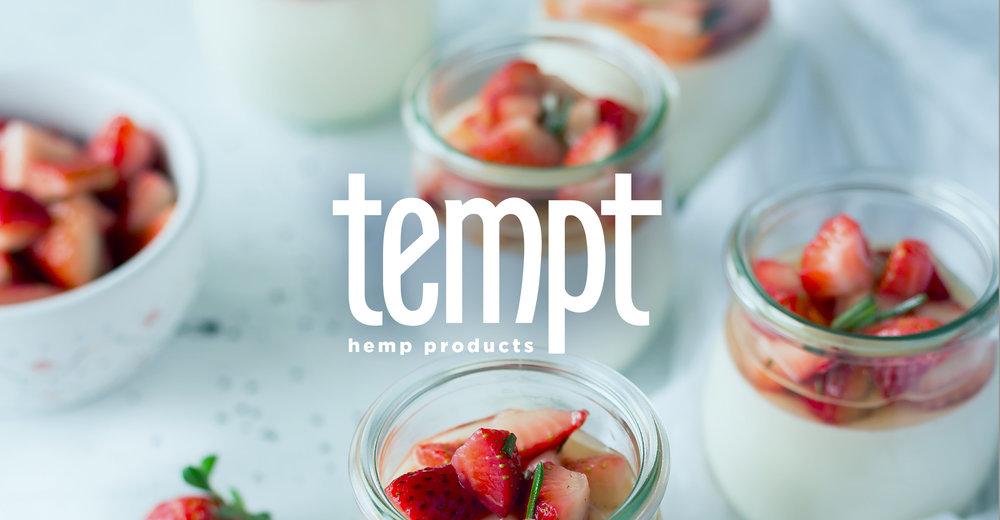 TemptCoverLight.jpg