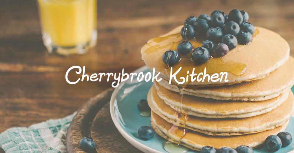 CherrybrookCoverLight.jpg