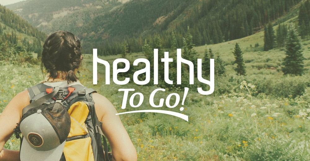 HealthyToGoCoverLight.jpg