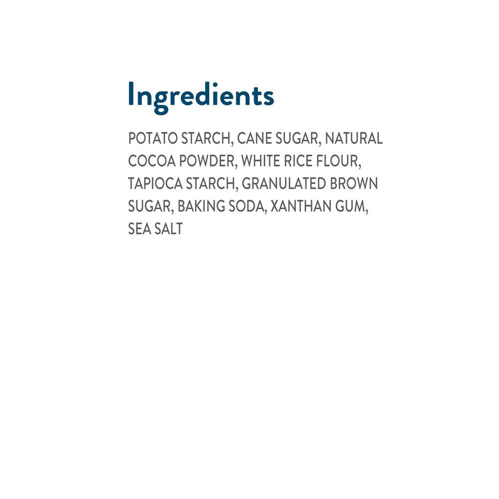 GFChocCakeIngredients.jpg