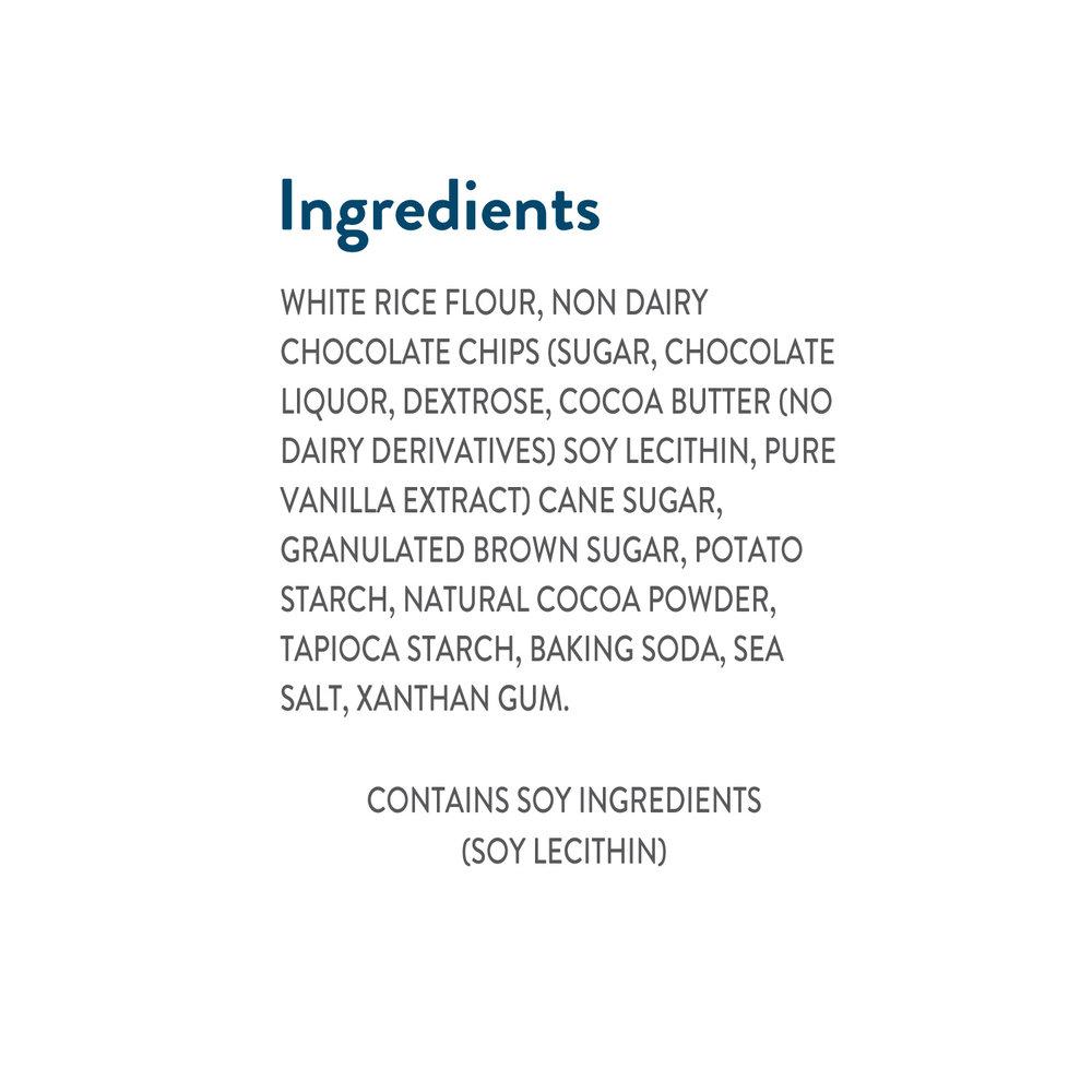 GFBrownieIngredients.jpg