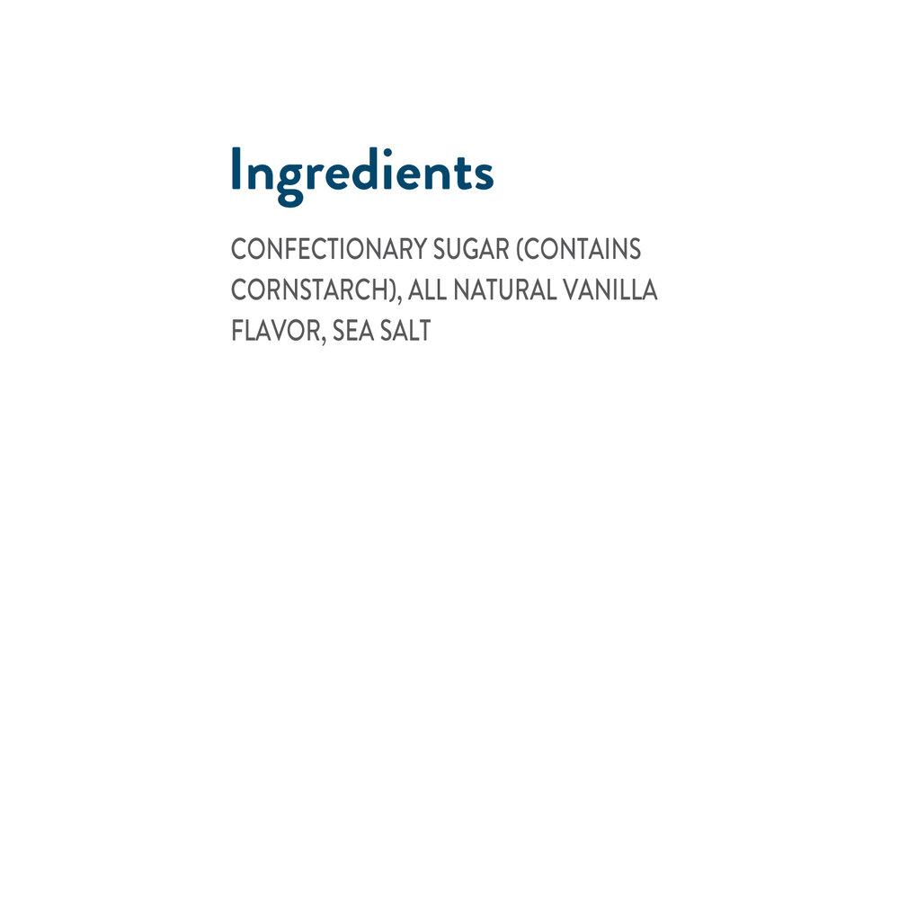 VanillaFrostingIngredients.jpg